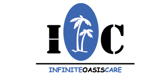 infiniteoasiscare.co.uk