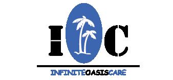 infiniteoasiscare.co.uk